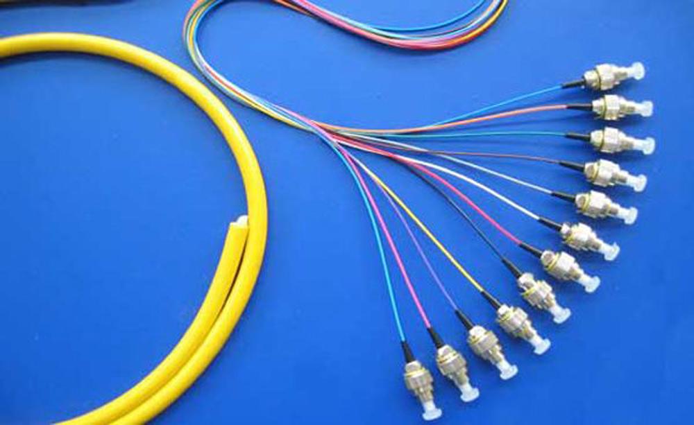 光纤传感器的未来走势